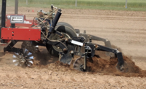 strip-till-cultivated-ground